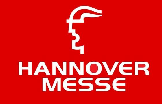 Hannover Messe 2019, 1-5. April