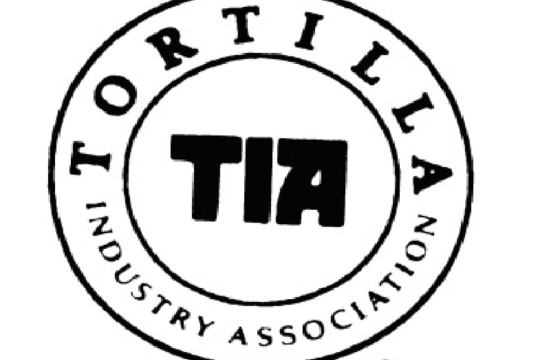 Officially a member of TIA